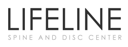 Chiropractic Shelby Township MI Lifeline Spine and Disc Center